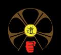 Union Française du Progressive Wing Tsun System